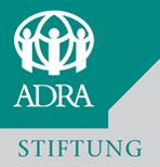 ADRA Stiftung