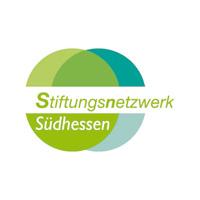 Logo Stiftungsnetzwerk